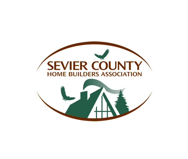 Sevier County Home Builders Association