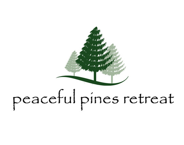 Peaceful Pines Retreat