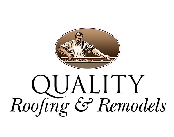 Quality Roofing & Remodels